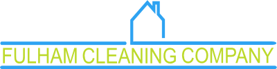 Fulham Cleaning Company